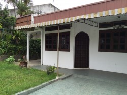 SS14, Subang Jaya