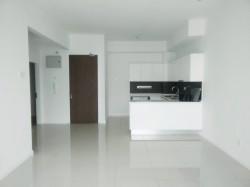 Urbana Residences, Ara Damansara