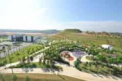 Setia Ecohill, Semenyih