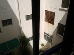 SD Apartments, Bandar Sri Damansara photo by Carlos Group
