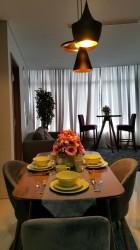 Vortex Suites & Residences, Kuala Lumpur photo by Jasper Sim 019-3173317