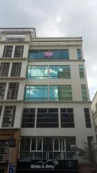 3 Two Square, Petaling Jaya
