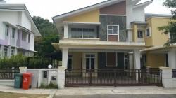 Precinct 15, Putrajaya