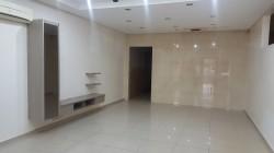 BP14, Bandar Bukit Puchong