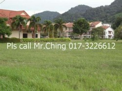 Bandar Kinrara, Puchong