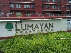 The Lumayan, Bandar Sri Permaisuri