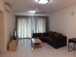 Kiara Designer Suites, Mont Kiara