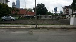 KL City Centre, Kuala Lumpur