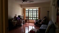 Mawar Apartment, Genting Highlands