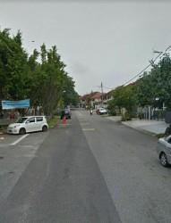 Bandar Utama, Petaling Jaya