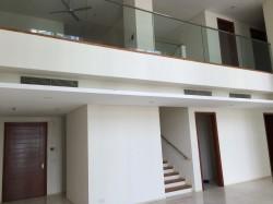 Dua Residency, KLCC