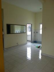Salvia Apartment, Kota Damansara