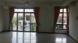 Johor Bahru, Johor photo by davidyong