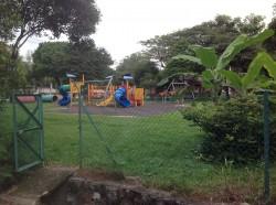 Taman Megah, Kelana Jaya photo by stanproperty
