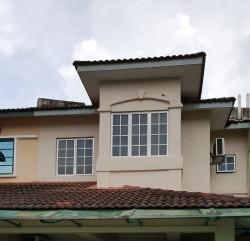 Taman Wawasan, Pusat Bandar Puchong