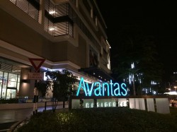 Avantas Residences, Old Klang Road