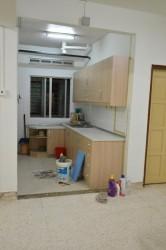 Goodyear Court 9, UEP Subang Jaya