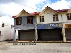 Besut, Terengganu