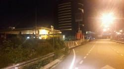 Subang Jaya, Selangor