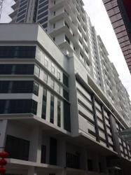 Da Men, UEP Subang Jaya