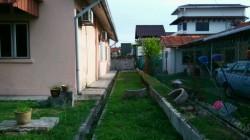 Section 6, Petaling Jaya