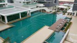 The Regina, UEP Subang Jaya