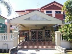 Bukit Katil, Melaka