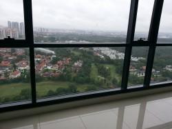 Tropicana Gardens, Kota Damansara