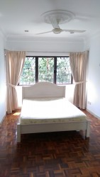 Sunway Sutera, Sunway Damansara