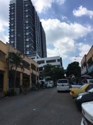 Taman Lestari Putra, Bandar Putra Permai
