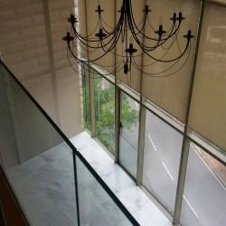 The Loft, Bangsar