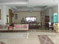 Gohtong Jaya