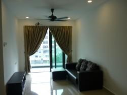 Casa Tiara, Subang Jaya
