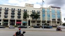Plaza Dwitasik, Bandar Sri Permaisuri