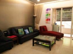 Laman Impian, Sunway Damansara