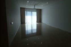 Damansara City Residency, Damansara Heights photo by Jerro Loh