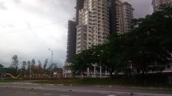 Maisson, Ara Damansara