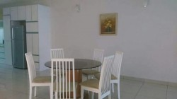 One Residence, Sungai Ara