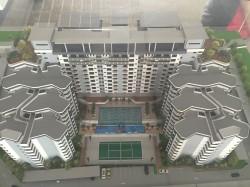 Gombak, Selangor