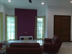 Casa Permai 2, Tanjung Bungah
