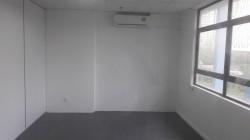 Neo Damansara, Damansara Perdana