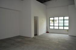 Dataran Ara Damansara, Ara Damansara