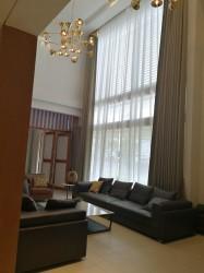 Seri Pilmoor, Ara Damansara