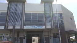 Bandar Bukit Mahkota, Bangi
