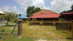 Kerteh, Terengganu