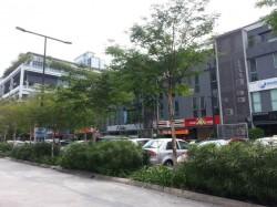 The Square @ One City, UEP Subang Jaya