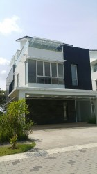 Sunway Rymba Hills, Sunway Damansara