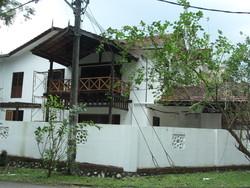 Section 4, Shah Alam photo by cklim