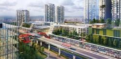Bandar Sunway, Petaling Jaya