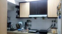 SD Apartment II, Bandar Sri Damansara